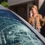 Windshield Repair vs Replacement: What's Right for You?