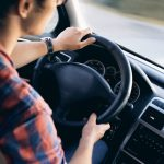 Hitting the Road: 4 Road Safety Tips for New Drivers