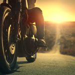 7 Pro Tips for How to Ride a Motorcycle Rider Beginners