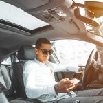 How to Prevent Distracted Driving: 10 Helpful Tips
