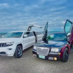 The Different Types of Limos Explained