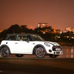 5 Common Mini Cooper Repairs You Should Be Aware Of (And What to Do About Them)
