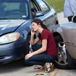 Defensive Driving: 3 Tips for Avoiding Car Accidents