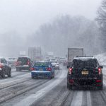 What Are the Best Cars for Driving in Inclement Weather? Your Complete Buying Guide