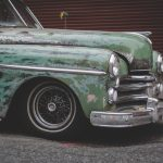 Trying to Get Rid of Your Old Car? Figure Out Its Worth With These Steps