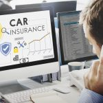 What Is the Penalty for Driving Without Insurance? Everything You Need to Know