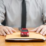 How Much Coverage Do I Need? The Simple Guide to Car Insurance