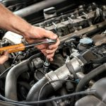 A Car Maintenance Checklist for Keeping Everything in Good Working Condition