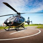 Buying a Helicopter: Everything You Need to Consider
