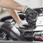 Car Maintenance: 10 Pro Tips for How to Maintain a Car