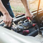 A Beginner's Guide to Choosing Batteries for Cars