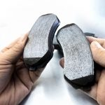How Long Do Brake Pads Last? 6 Signs Yours Need to Be Replaced