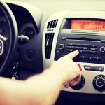 What Do You Need to Install a New Car Stereo?