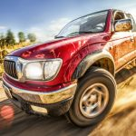 7 Best Truck Upgrades for Off-Roading Enthusiasts
