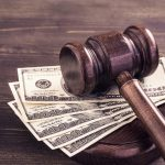 These Are the Typical Car Accident Lawyer Fees