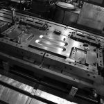 What Is Automotive Metal Stamping?