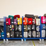 Make the Most Out of Your Trip, Even When Weighed Down by Your Luggage