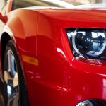 Legendary Muscle: Chevy Camaro Turns 53 Years Old