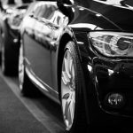 How to Start a Successful Car Dealership