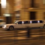 Do You Own a Limo or Car Service? How to Make Safety Your Priority