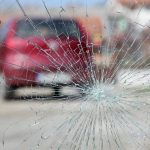 How to Fix a Cracked Windshield in 3 Simple Steps