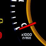 3 Common Reasons Your Check Engine Light Is On