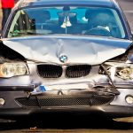 7 Signs Your Car Needs Some Autobody Work