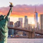 The Big Apple: 10 New York Travel Tips for First Time Visitors