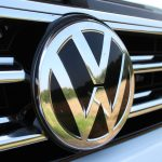 Are Volkswagens Reliable? This Is What You Need to Know