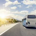 Top 7 Reasons To Travel By Motorcoach