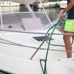 So Nice and Clean: A Guide to Boat Detailing Prices