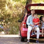Junk in the Trunk: 9 SUVs With the Most Trunk Space
