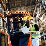 What Are the Top Rated Forklift Brands for Your Industry?