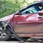 How to Determine Fault in a Car Accident: A Basic Guide
