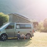 How to Determine What Your Campervan Insurance Package Should Include