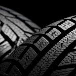 Top 5 Tire Brands for Winter