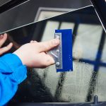 6 Reasons You Should Consider Mobile Auto Window Tinting for Your Vehicle