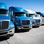 7 Tips for Successfully Starting a Trucking Business