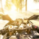 How to Buy a Motorcycle: What You Need to Know