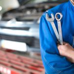 The Most Expensive Car Repairs Not Worth Fixing