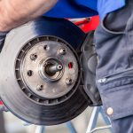 How to Repair Car Brakes: The Basics Explained