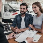 How to Get a Car With Bad Credit and No Down Payment