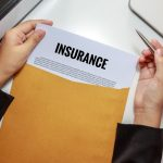 Can't Afford Car Insurance? Tips to Help You Get a Lower Rate