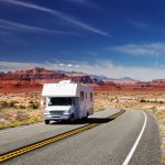 Simple DIY RV Repairs You Can Fix on the Open Road