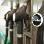 Diesel Gas vs. Regular Gas: What's the Difference Really?