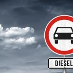 What's the Average Cost of Diesel Fuel and How Can You Lower It?