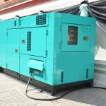 What Are the Benefits of a Diesel Hydraulic Power Unit