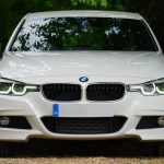 7 Factors to Consider When Buying Luxury Cars