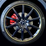 Troubleshooting Tips: Common Signs of Brake Problems