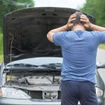 Car Breakdown? How to Tell if You Purchased a Lemon